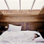 choisir oreiller